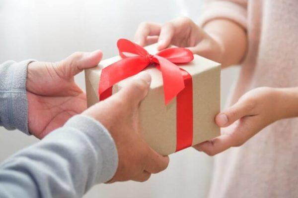 idee regalo per lei